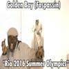 Rio 2016 Summer Olympics - Single