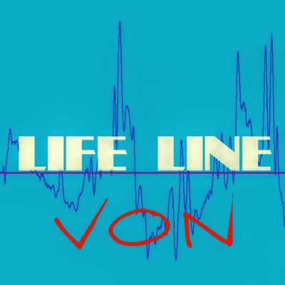 Life Line - Single - Von album