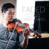 Faded - Daniel Jang