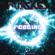 Feeling - Nasko
