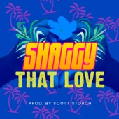 That Love - Single
