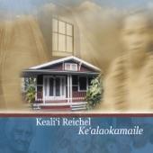 Keali'i Reichel - Ka Nahona Pili Kai