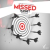 Missed Target Riddim - EP - Various Artists