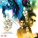 Dum Maaro Dum (Original Motion Picture Soundtrack) - Pritam