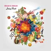Kraak & Smaak - Stumble (feat. Parcels) feat. Parcels