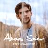Alvaro Soler - Sofia kunstwerk