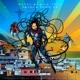 Favela Funk EP