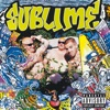 Second-Hand Smoke, Sublime