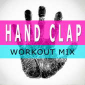 Hand Clap (Workout Mix)