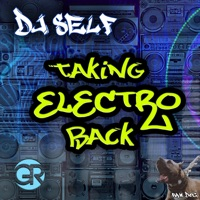 Taking Electro Back - Single Mp3 Download