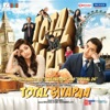 Total Siyapaa Original Motion Picture Soundtrack