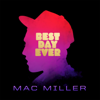 Mac Miller - Best Day Ever (5th Anniversary Remastered Edition)  artwork