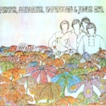 The Monkees - Daily Nightly