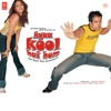 Kyaa Kool Hai Hum (Original Motion Picture Soundtrack)