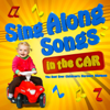 The Sing-a-long Toddlers - The Wheels on the Bus Go Round and Round artwork