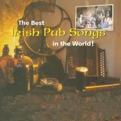 The Best Irish Pub Songs in the World