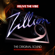 Various Artists - Zillion: Relive the Vibe