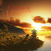 50 Chinese Meditation Music  Asian Zen Meditation Music & Relaxing Sounds Of Nature And Tibetan Singing Bowls-Beijing Express & Asian Zen Meditation