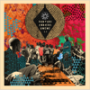 Mugwisa International Xylophone Group - Jinja Pearls (Sam Jones Construct) grafismos