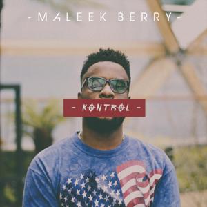 Maleek Berry - Kontrol