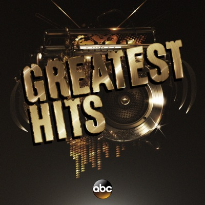 """Nothin' but a Good Time (From """"Greatest Hits"""") - Single - Bret Michaels"""