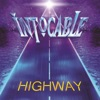 Intocable - Highway Album