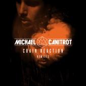 Chain Reaction (Remixes)