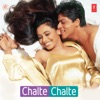 Chalte Chalte Original Motion Picture Soundtrack