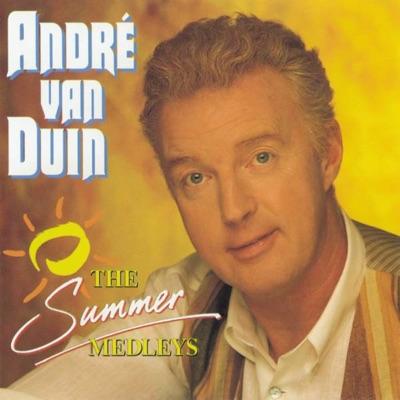 The Summer Medleys - Andre van Duin