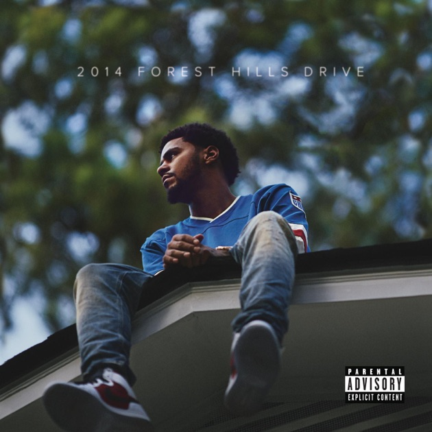J cole 2014 forest hills drive album download mp3 | innovation.