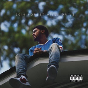 2014 Forest Hills Drive