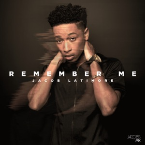 Remember Me - Single