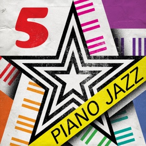 5 Star Piano Jazz
