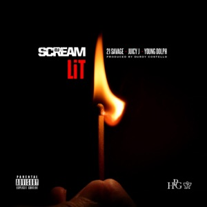 Lit (feat. 21 Savage, Juicy J & Young Dolph) - Single Mp3 Download