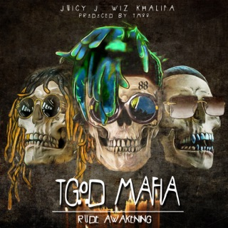 wiz khalifa songs download free