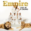 Lost in a Crowd feat Fantastic Negrito Jussie Smollett Single