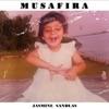 Musafira Single