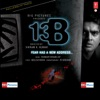 13B Fear Has a New Address Original Motion Picture Soundtrack