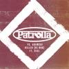 Killer (feat. Seal) [Rerub] - Single, Patrolla & Adamski