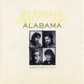 Dixieland Delight-Alabama
