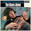 The Blues Alone (Remastered) - John Mayall & The Bluesbreakers