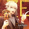 Code: Realize ~創世の姫君~ Character CD vol. 5 - Single