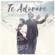 Te Adoraré (feat. Emily Peña) - Jomar Quiñones