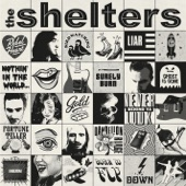 The Shelters - Fortune Teller