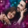 Angel (Original Motion Picture Soundtrack)