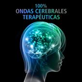 100 % Ondas Cerebrales Terapeuticas