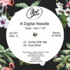 Edits, Pt. 1 - Single - A Digital Needle