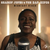 Sharon Jones & The Dap-Kings - Midnight Rider
