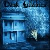 Dark Lullabies - Various Artists