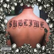 Sublime - Sublime - Sublime